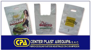 9775a7ae9 Proveemos bolsas para la industria en diferentes materiales, tamaños y  usos: Fabricamos bolsas para pinturas, alimentos, panificación, pesquería,  minería, ...